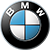 Bytesturbo/Renovering – BMW
