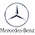Bytesturbo/Renovering – Mercedes Benz
