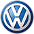 Bytesturbo/Renovering – Volkswagen