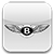 Bytesturbo/renovering –  Bentley