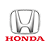 Bytesturbo/Renovering – Honda
