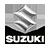 Bytesturbo/Renovering – Suzuki