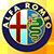 Bytesturbo/Renovering – Alfa Romeo