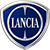 Bytesturbo/Renovering – Lancia