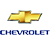 Bytesturbo/renovering – Chevrolet