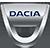 Bytesturbo/Renovering – Dacia