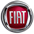 Bytesturbo/Renovering – Fiat