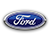 Bytesturbo/Renovering – Ford