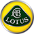 Bytesturbo/Renovering – Lotus