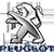 Bytesturbo/Renovering – Peugeot