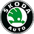 Bytesturbo/Renovering – Skoda