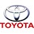 Bytesturbo/Renovering – Toyota